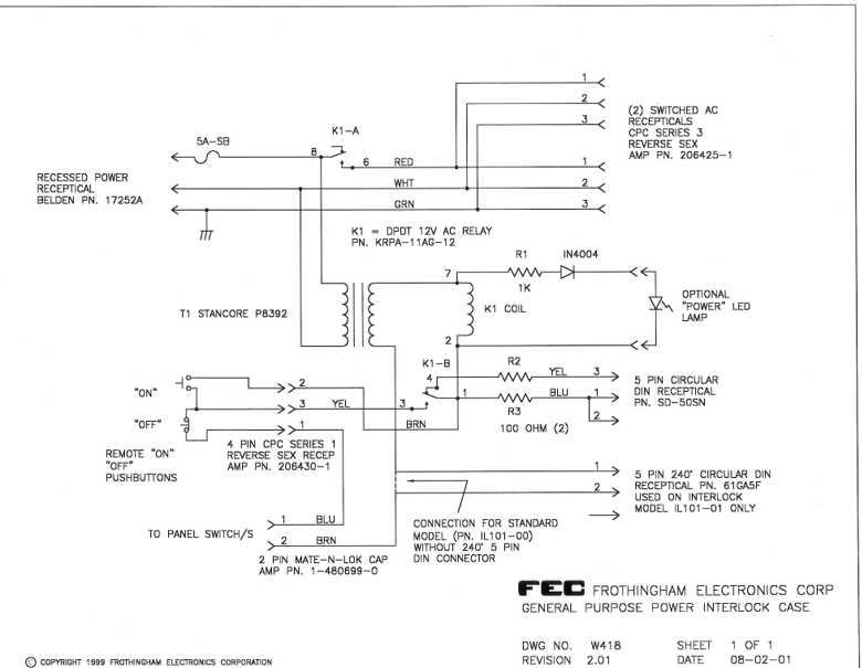 ford wiring diagrams free wiring diagrams weebly com chemetron wiring diagrams